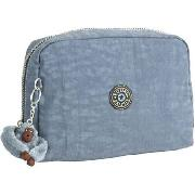 Kipling Glossy Medium Toiletry Bag