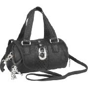 Kipling Hip Collection Charlie - Small Handbag with Removable Shoulder Strap