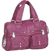 Kipling Hip Collection Meg - Medium Handbag