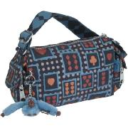 Kipling Jack Frame Medium Shoulder Bag