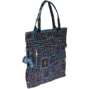 Kipling King Frame Medium Shoulder Bag