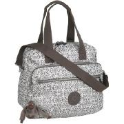 Kipling Kos M Mc - Medium Travel Tote