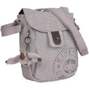 Kipling Leros S - Small Shoulder Bag/Across Body Bag