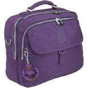 "Kipling Mandy - Working Bag with Laptop Protection (15"")"