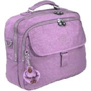 "Kipling Mandy - Working Bag with Laptop Protection (15"") - Special Offer"