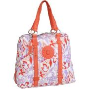 Kipling Michelle - Travel Tote