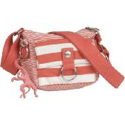 Kipling Okay Lb - Small Shoulder Bag/Across Body Bag