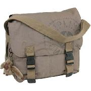 Kipling Original M Pilgrim with Flap
