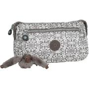 Kipling Puppy S - Small Toiletry Bag