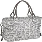 Kipling Salsa Mc - Medium Handbag