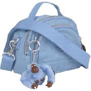 Kipling Sassa - Small Handbag with Removable Shoulder Strap