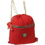 Kipling Supertaboo - Drawstring Swim/Gym Bag