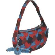 Kipling Tigan Small Las Vegas Shoulder Bag