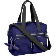 Kipling Vesta - Large Horizontal Working Bag