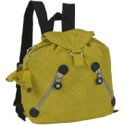 Kipling When - Small Backpack