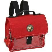 Kipling Wigwam - Primary School Bag