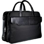 Knomo Bremen Mens Commuter Laptop Bag 15""