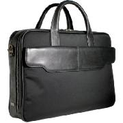 Knomo Stanley Mens Commuter Laptop Bag 15-17""
