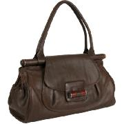 Le Tanneur Tonie Shoulder Bag