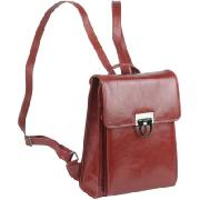 Leonhard Heyden Florenz Ladies Backpack