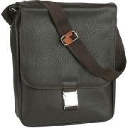 Leonhard Heyden Porto Shoulder Bag (Large)