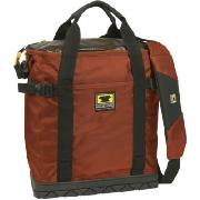 Mountainsmith Zip-Top Tote - Small