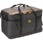 Mountainsmith Zip-Top Tote Large