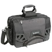 Ogio Boss Business Case