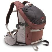 Osprey Switch 16 Backpack - M/L