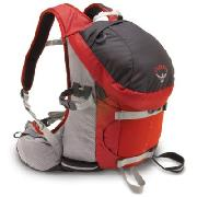 Osprey Switch 16 Backpack - S/M
