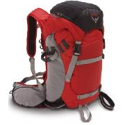 Osprey Switch 26 Backpack - Large