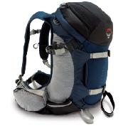 Osprey Switch 36 Backpack - Small