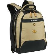 Samsonite Ict Backpack 41