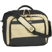 Samsonite Ict Briefcase 43