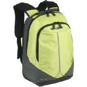 Samsonite Moii Laptop Backpack