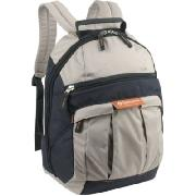 Samsonite Nrg Backpack (Medium)