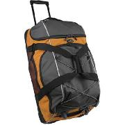 Samsonite Out-Liners Duffle with Wheels 76