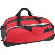 Samsonite Out-Liners Duffle with Wheels 81