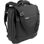 Samsonite Paragon Ii Laptop Backpack