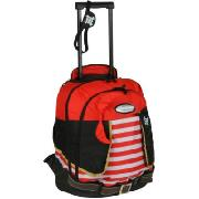 Samsonite Playdream Wheeled Backpack 43cm