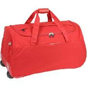 Samsonite Sahora Saho Duffle On Wheels 59cm