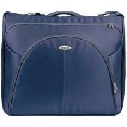 Samsonite X'ion Garment Bag