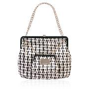 Suzy Smith Castello Large Frame Bag