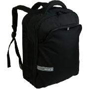 Tech Air 2 Compartment Laptop Backpack