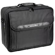 Tech Air 3103 Classic Briefcase (2 Compartments)