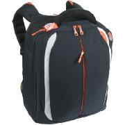 Tech Air 5702 Laptop Backpack