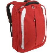 Tech Air 5703 Laptop Backpack