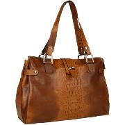 Texier Amazone Large Shoulder Bag