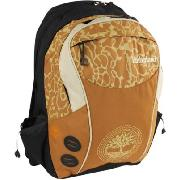 Timberland Donnelan Backpack
