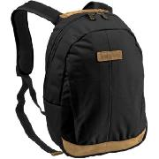 Timberland Newmarket Atrim Xs Backpack
